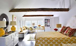 Stylish Bedroom Decorating Ideas Design Pictures Of - Modern interior design ideas for bedrooms