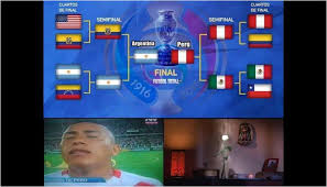 Peru Vs Colombia Memes - memes colombia vs peru hoy amazing pictures perº vs colombia los