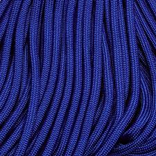 550 paracord 550 cord tactical paracord crafting cord bracelet