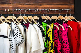 cleaning closet steps to declutter your closet once and for all