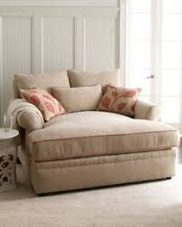 18 best furniture i want images on pinterest sectional couches