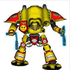 Angry Marines Meme - odium sanctus look here http grootekloet deviantart com art
