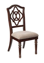 2 Dining Room Chairs D626sda In By Furniture In St Peters Mo Leahlyn
