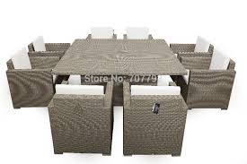 Cheapest Outdoor Furniture by Online Buy Wholesale Outdoor Furniture Sale From China Outdoor