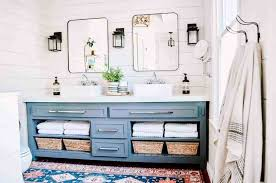 how to organize small bathroom cabinets 6 master bathroom organization ideas for the vanity