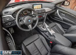 bmw 335ix test drive 2014 bmw 335i xdrive gt