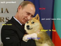 Dogecoin Meme - what is dogecoin the meme that became the hot new virtual currency