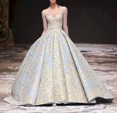 Winter Wedding Dress 55 Vintage Winter Wedding Dress Ideas 2017 Vis Wed