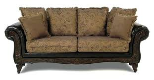 large sofa seat cushion covers attractive couch back pillows large medium size of new sofa cushions
