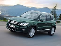 nissan almera diagnostic plug location volkswagen tiguan 2012 pictures information u0026 specs