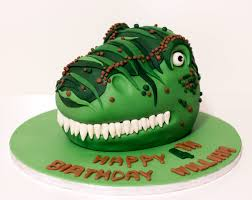 dinosaur birthday cake jireh cakes finest cake design ni wedding cake birthday occasion cakes