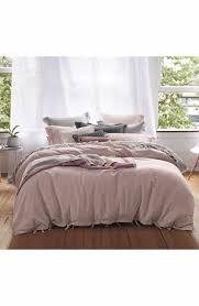 modern duvet covers u0026 pillow shams nordstrom