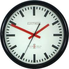 articles with swiss station wall clock mondaine tag swiss station