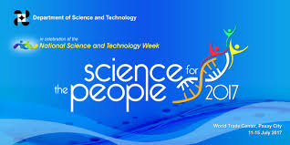 dost to stage u201cscience for the people u201d on s u0026t week