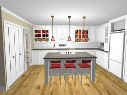 kitchen remodeling kitchen design free download 3d kitchen design u2026