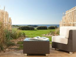 luxury hotel quiberon u2013 sofitel quiberon thalassa sea u0026 spa