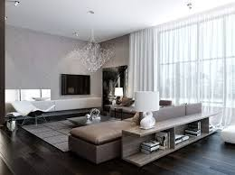 modern living room design ideas 2013 46 best living room images on living room ideas