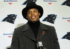 Comfortable Dress Code Cam Newton On Being Benched For A Dress Code Violation U0027we Didn U0027t