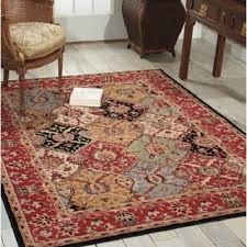 4 u0027 x 6 u0027 rugs u0026 area rugs clearance u0026 liquidation shop the best