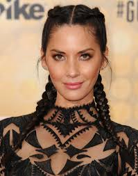 Modern Shoulder Length Haircuts 35 Braided Hairstyles For Fall 2017 Cute Braided Hairstyles For