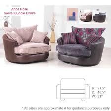madison corner fabric with leather sofas designer sofa pattern
