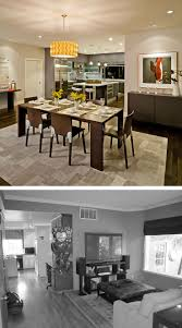 Designs Of Modern Kitchen by 40 Best Modern Kitchen Cabinet Projects Images On Pinterest