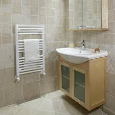 Towel Warmer Drawer Bathroom by Tuzio Towel Warmer U2013 Onlytowelwarmers Com