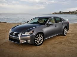 lexus is 250 2013 lexus is 250 specs and photos strongauto