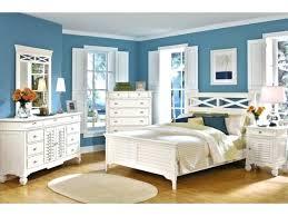 white shaker bedroom furniture shaker style bedroom bedroom gallery shaker style bedroom furniture