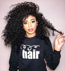 wash and go hairstyles for women the 3 major keys to get your wash n go to last all week long