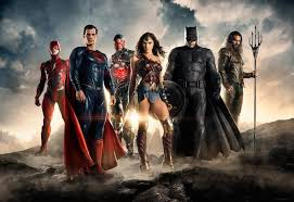 new u0027justice league u0027 trailer goes all in to save the world