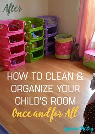 Storing Toys In Living Room - how to clean and organize your kid u0027s room and keep it that way