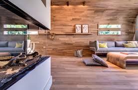 Unique Rounded Lighting Design To Maximize Contemporary Home Decor - Apartment design magazine