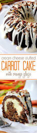 best 25 icing for carrot cake ideas on pinterest cake recipe no
