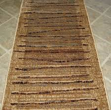 coffee tables rug runners by the foot runner rugs for hallways