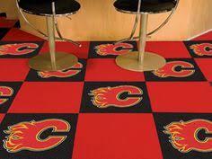 vancouver canucks nhl carpet tiles vancouver canucks nhl and