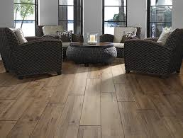 planks selecting a wood floor vim vintage design