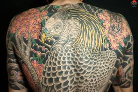tattoo artists need to take advantage of the internet for