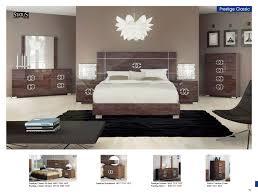 Contemporary White Lacquer Bedroom Furniture Status 6 Door Wardrobe Special Order I10920 6 Door Wardrobe