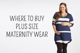 maternity clothes nz where to buy plus size maternity wear this is meagan kerr
