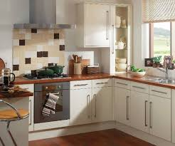 Cheap White Cabinet 77 Best White Kitchen Cabinets Images On Pinterest Antique White