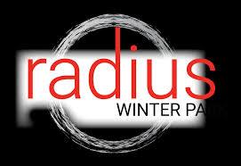 radius winter park apartments in casselberry fl