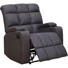 Sofa Mart Appleton by Mainstays Tyler Wall Hugger Storage Arm Recliner Chair Multiple