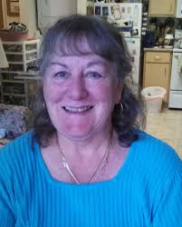 Barnes Friederich Funeral Home Ovana Stephens Obituary Midwest City Oklahoma Legacy Com