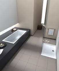badezimmer erneuern kosten tipps und kosten für die renovierung der dusche