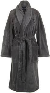 robe de chambre ralph peignoir de bain monte carlo coton égéen 400g m2
