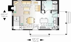 floor plans for 2 story homes 850 sq ft house plans luxury 1200 square foot house plans 2 story