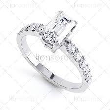 domino wedding rings collections jewellery graphics