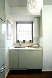 studio apartment kitchen ideas studio apartment kitchen ideas 4ingo com