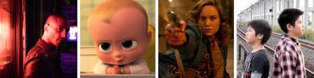 city of tiny lights the boss baby free fire city of tiny lights wwbw 2 weeks